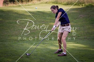 Golf W Team 2011-0093