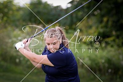 Golf W Team 2011-0044