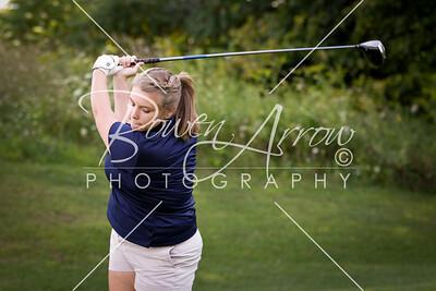 Golf W Team 2011-0050