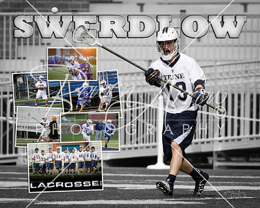 Sam Swerdlow 2012 Collage