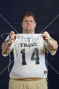 Lax (M) Team Photos-0062