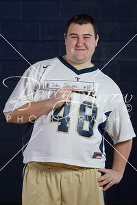 Lax (M) Team Photos-0023