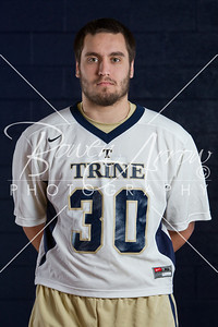 Lax (M) Team Photos-0049