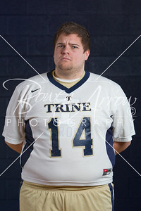 Lax (M) Team Photos-0064