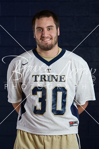 Lax (M) Team Photos-0048
