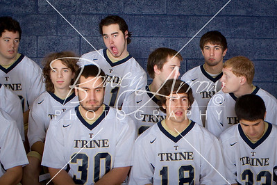 Lax (M) Team Photos-0001