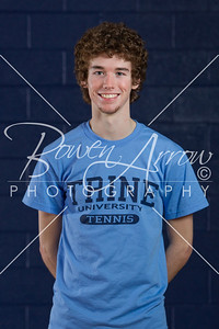 Tennis (M) Team Photos-0029