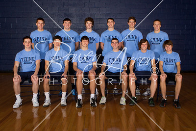 Tennis (M) Team Photos-0005