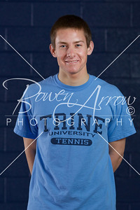 Tennis (M) Team Photos-0027
