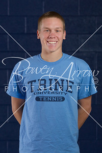 Tennis (M) Team Photos-0034