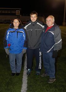M Soccer vs Olivet 20111001-0345