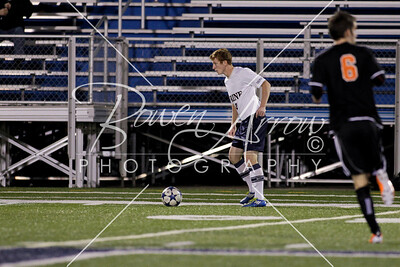 Soccer M vs KZoo 11-2-11-0039