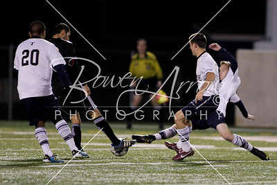 Soccer M vs KZoo 11-2-11-0049