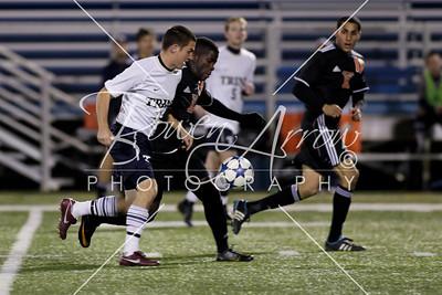 Soccer M vs KZoo 11-2-11-0054