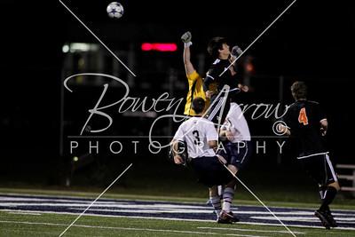 Soccer M vs KZoo 11-2-11-0052