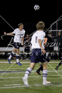 Soccer M vs KZoo 11-2-11-0440