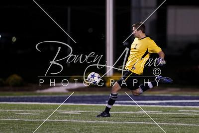 Soccer M vs KZoo 11-2-11-0059