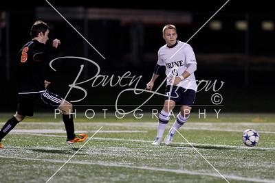 Soccer M vs KZoo 11-2-11-0026
