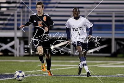Soccer M vs KZoo 11-2-11-0044