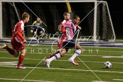 M Soccer vs Olivet 20111001-0103