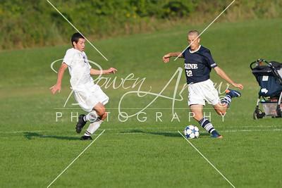 M Soccer vs Transylvania-0057