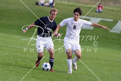 M Soccer vs Transylvania-0008