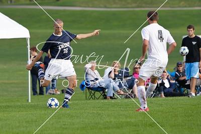 M Soccer vs Transylvania-0011