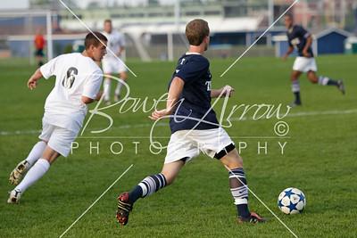 M Soccer vs Transylvania-0048