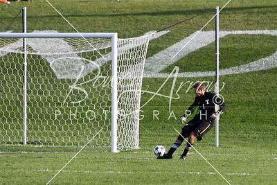 M Soccer vs Transylvania-0019