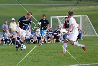 M Soccer vs Transylvania-0006