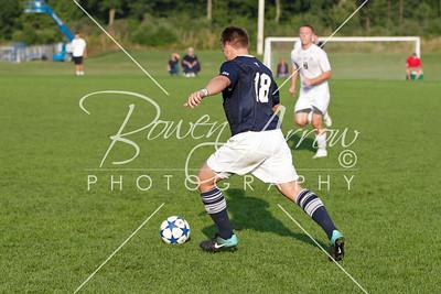M Soccer vs Transylvania-0061