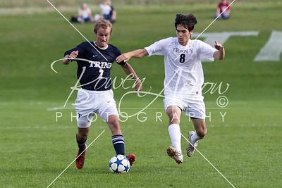 M Soccer vs Transylvania-0007