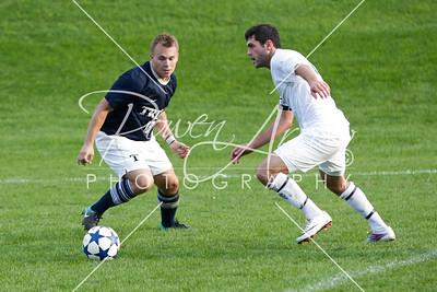 M Soccer vs Transylvania-0078