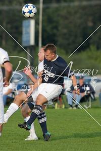 M Soccer vs Transylvania-0035