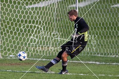 M Soccer vs Transylvania-0032