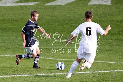 M Soccer vs Transylvania-0028