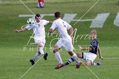 M Soccer vs Transylvania-0003
