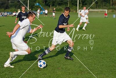 M Soccer vs Transylvania-0066