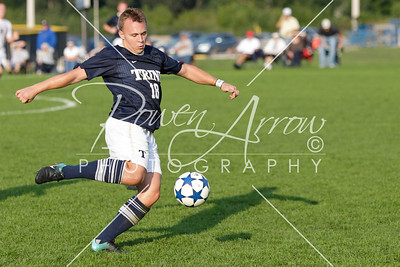 M Soccer vs Transylvania-0059