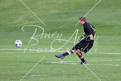 M Soccer vs Transylvania-0052