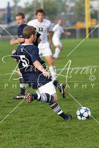 M Soccer vs Transylvania-0049