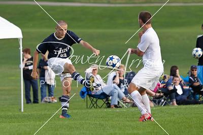 M Soccer vs Transylvania-0012