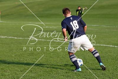 M Soccer vs Transylvania-0060