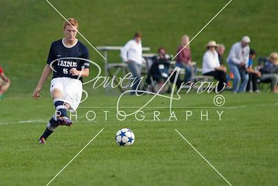 M Soccer vs Transylvania-0016