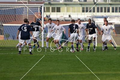 M Soccer vs Transylvania-0082