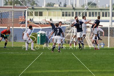 M Soccer vs Transylvania-0081