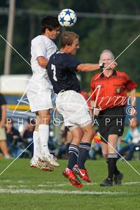M Soccer vs Transylvania-0034
