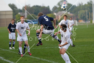 M Soccer vs Transylvania-0043