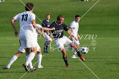 M Soccer vs Transylvania-0021