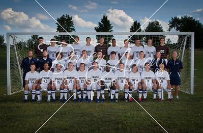 Soccer M Team 2011-0141-2